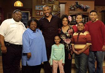 tyler perry meet the paynes new episode
